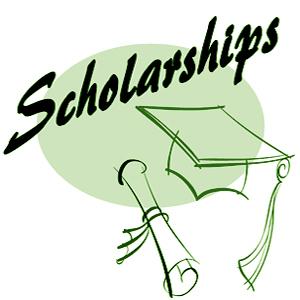 scholarship_green