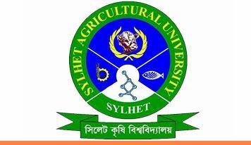 Sylhet-agry