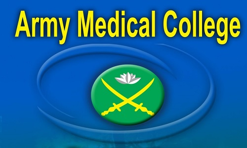 Army Med College